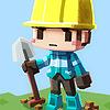 VanitusGamer's avatar