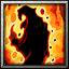 Legend5511's avatar