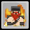 Chisoph's avatar