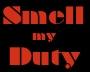 smell_my_duty's avatar