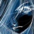 MCFUser222575's avatar