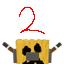 Akito12345's avatar