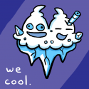 czarekdupa's avatar