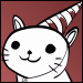 Korabar's avatar