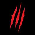 TheModdersDen's avatar