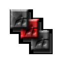 MCDigItUp's avatar