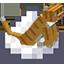 Tgsachse's avatar