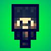 Radderghast's avatar