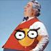 batboygareth's avatar