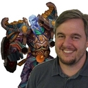Edurealms's avatar