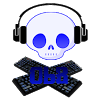 skully068's avatar