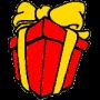 presentfactory's avatar