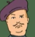 Pencilbox's avatar