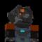 Perplexr's avatar