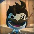pentarch_paladin's avatar