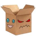 rseah's avatar