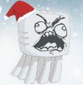 Backfire55's avatar