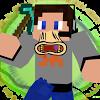 CKBandicoot's avatar