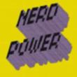NerdPower's avatar