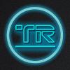 bruceparker's avatar
