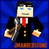 JManRedstone's avatar