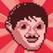 jwleblanc's avatar