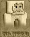 deadrecon98's avatar