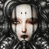 DreamPhreak's avatar