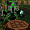 galaxypegasusrules's avatar