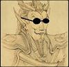 SothaChill's avatar