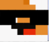 Guineafluff100's avatar