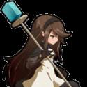 PTR_91's avatar