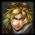 Mojobo1's avatar