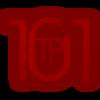 ThePerson101's avatar