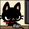 Trawne's avatar