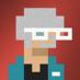 CptKSlasher's avatar