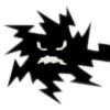 Symbiote's avatar