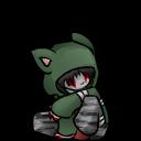 Joaopcvcastro's avatar