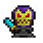 raskull's avatar