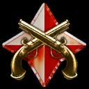 kumk5835's avatar