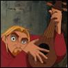Mallone's avatar