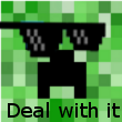 Karugi's avatar
