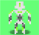 Ultra_Starwarsfrog's avatar