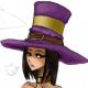 MichiyoRavencroft's avatar