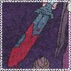 oneflyguy's avatar