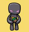 Halo123manboy's avatar