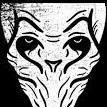 mastersyfodiaz's avatar