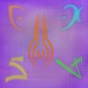 cocoaguy's avatar
