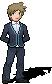 goku22's avatar