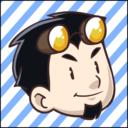 Sandman_Ivan's avatar